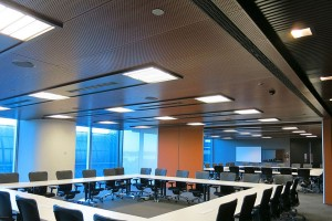 Fricker-Timber-Drop-In-Ceiling-Panels