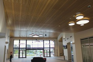 foyer-curved-panels