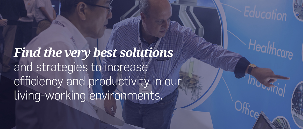 Find the very best FM solutions