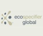 Ecospecifier