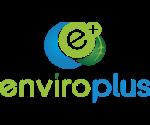 Enviroplus