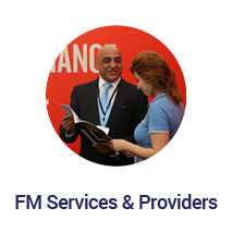 FM Services & Providers - Products & Services Category