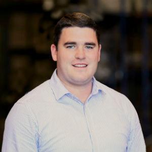 Craig Dowell