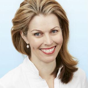 Rebecca Pelling