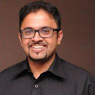 Roy Arindam